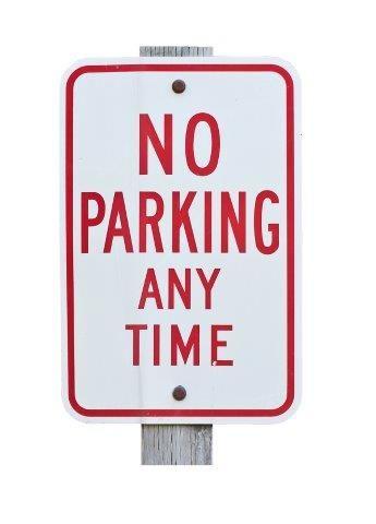 no-parking-signboard_fJDLRUt_-e1516099756902.jpg